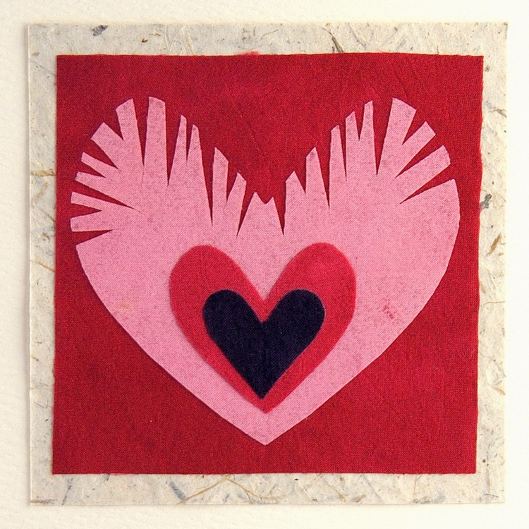 royal-hearts-valentines-cards-0124
